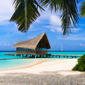 Machchafushi