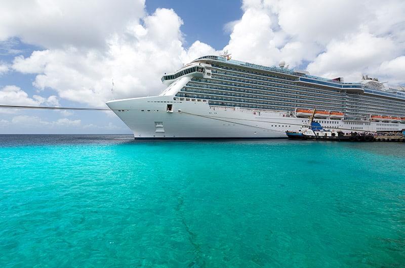 Wie die Malediven zum Paradies für Pauschaltouristen wurden