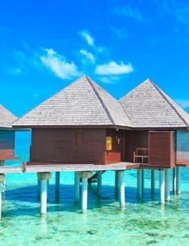 Reisetipps Malediven - was Urlauber vermeiden sollten